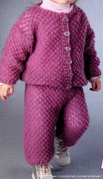 Детский вязаный комплект-жакет и штанишки/4683827_20130104_074014 (405x700, 235Kb)