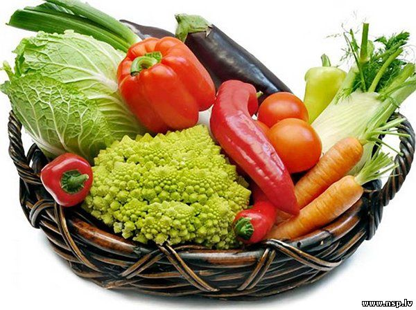 vegetables-fruits-health-vitamins-minerals-basket (600x448, 66Kb)
