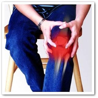 Лечение ревматоидного артрита (320x320, 38Kb)
