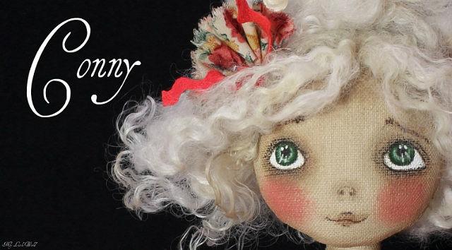 Мобильный LiveInternet (Грунтовка текстильной куклы простой рецепт)