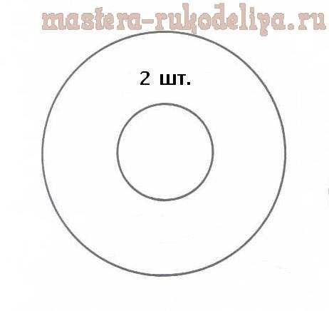 8 (462x436, 13Kb)