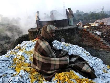 Индия - холода (421x318, 49Kb)