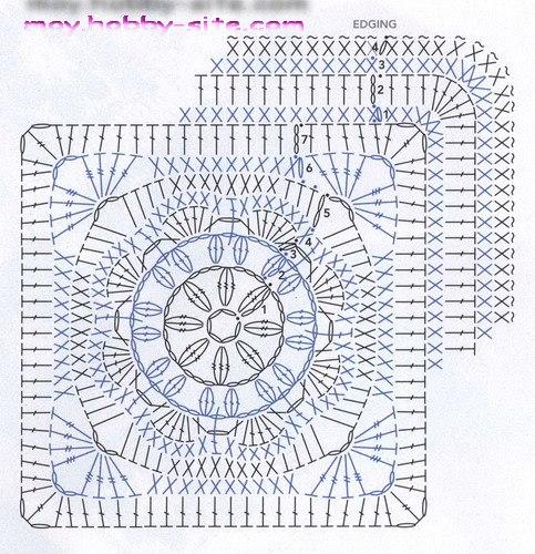 UWvtHi6RFTQ (483x500, 98Kb)