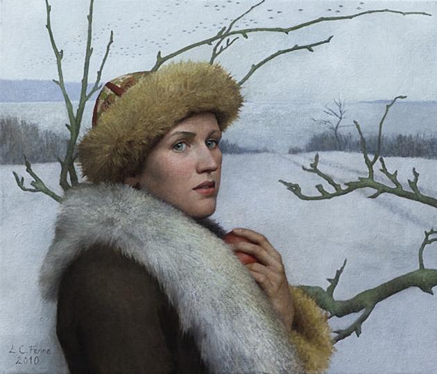 Louise C. Fenne (630x539, 260Kb)