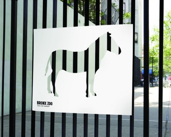 прикольная реклама зоопарка 20 (550x442, 76Kb)