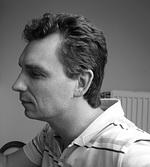 1- Wim Balsх удожник  (150x167, 9Kb)