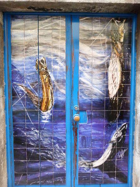 двери с росписью11 (450x600, 65Kb)