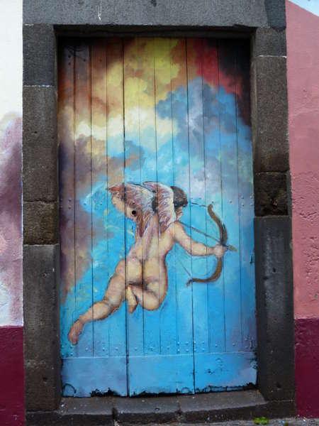 двери с росписью22 (450x600, 44Kb)