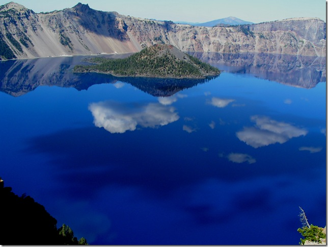 craterlake4_3 (644x484, 74Kb)