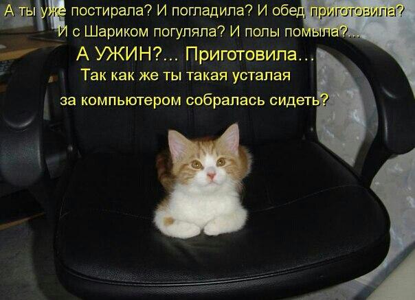 522680_477546035629680_1580927038_n[1] (604x437, 53Kb)