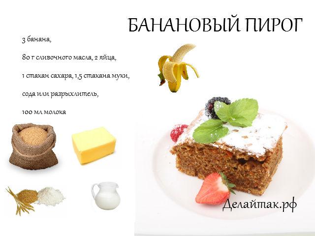 банановый-пирог1 (640x480, 46Kb)