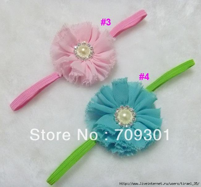 Girl-Vintage-Shabby-Flower-With-Thin-Headbands-Metal-Rhinestone-Headbands-10Colros-50PCS-LOT (1) (650x603, 187Kb)