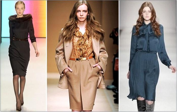 Одежда Кэжуал Для Полных Женщин