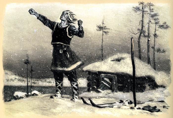 1067597_nicolai_kochergin_kalevala_14_kullervo_falls_in_the_unequal_battle_01 (700x478, 224Kb)