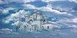 Превью Православные_обои (38) (700x350, 178Kb)