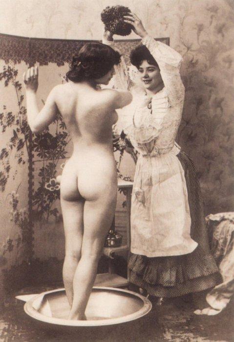 starie-foto-lyudey-erotika