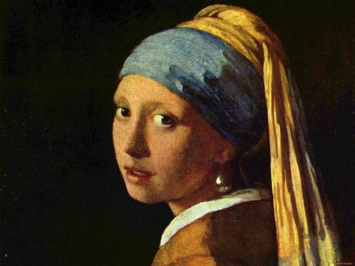 2048x1536_511620_[www.ArtFile.ru] (700x525, 106Kb)