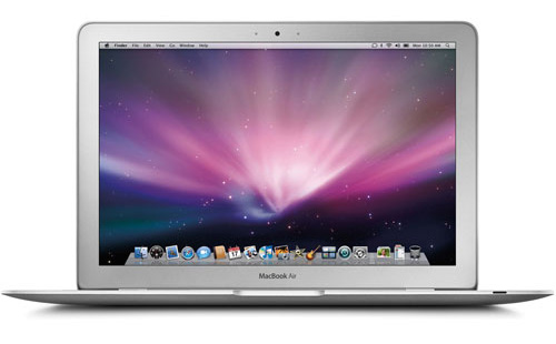 macbook-air (500x310, 29Kb)
