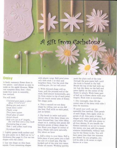 Beautiful Gum Paste Flowers (2) (381x480, 36Kb)