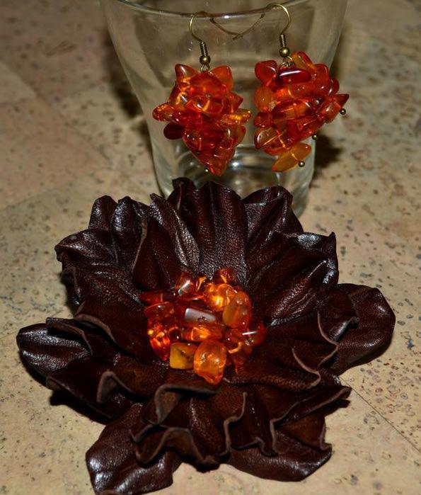 Цветок из кожи/4695370_121017224542_1_ (595x700, 67Kb)