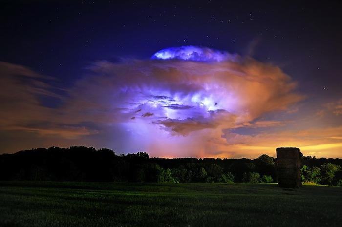 thunderhead23 (700x465, 56Kb)