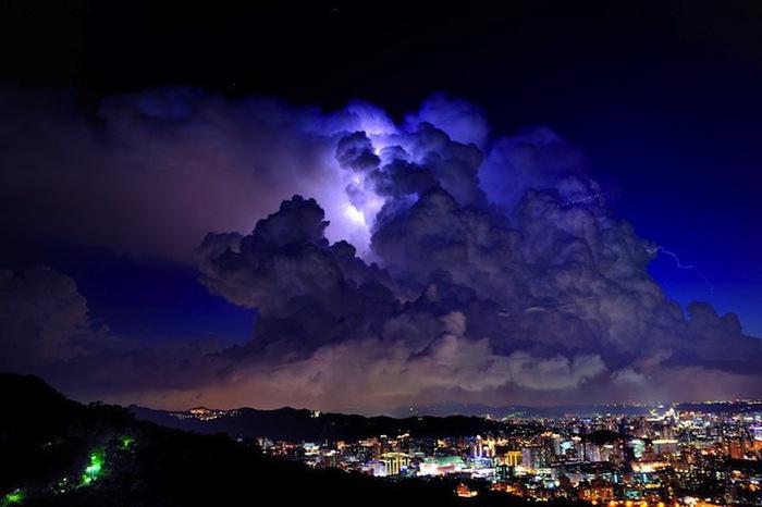 thunder1001 (700x466, 66Kb)