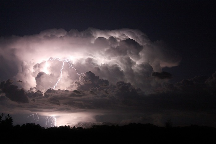 thunder111 (700x466, 47Kb)