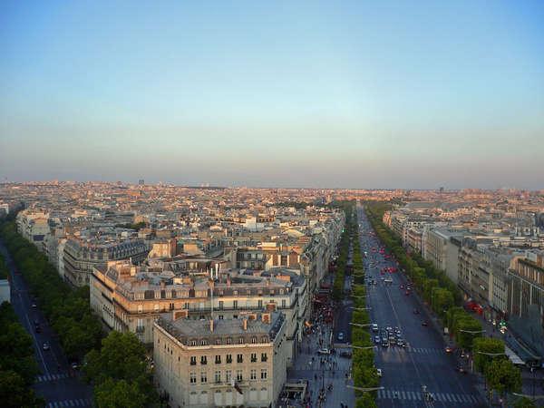 Paris by Night1 (600x450, 40Kb)