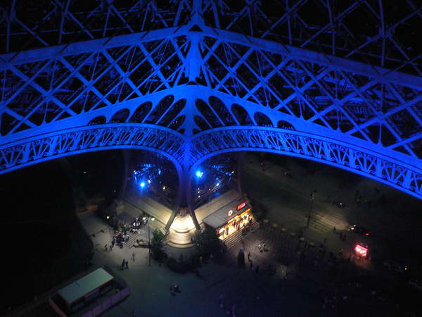 Paris by Night7 (600x450, 57Kb)