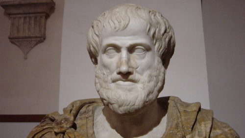 1357383087_Busto_di_Aristotele_conservato_a_Palazzo_Altaemps_Roma_Foto_di_Giovanni_DallOrto (500x281, 102Kb)