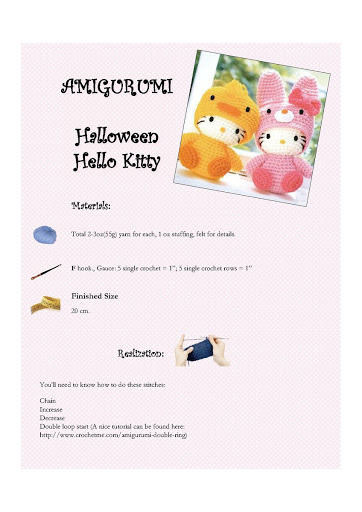 Halloween-Hello-Kitty-1 (362x512, 47Kb)