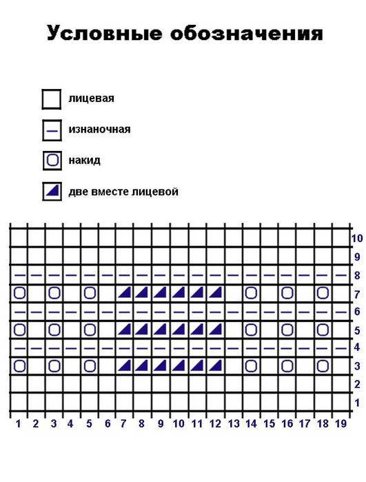 pavlin_01 (531x700, 47Kb)