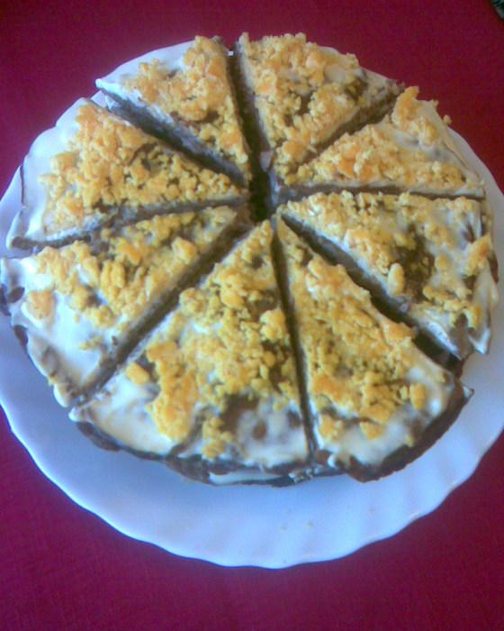Печеночный пирог (560x700, 104Kb)
