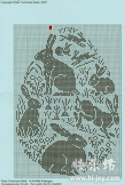 211 (473x700, 292Kb)