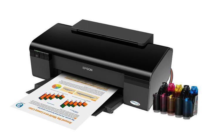 принтер (700x466, 27Kb)