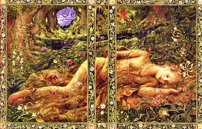 живопись-художник-иллюстрации (700x446, 153Kb)