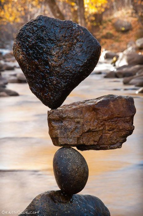 rockbalance03 (464x700, 66Kb)