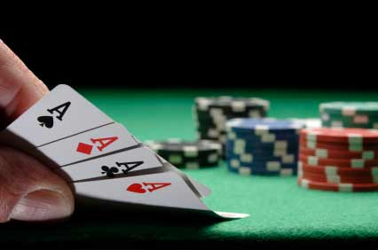 3769051_poker (426x282, 9Kb)