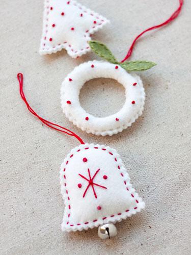 felt-holiday-ornaments (375x500, 46Kb)
