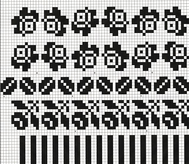 musta_ruusu_medium2 (640x556, 261Kb)