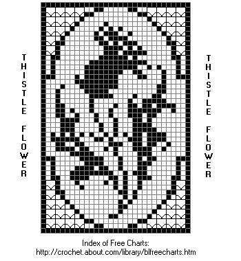 thi1 (350x380, 37Kb)