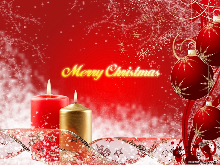 3256587_HDChristmasWallpapers8 (700x525, 321Kb)
