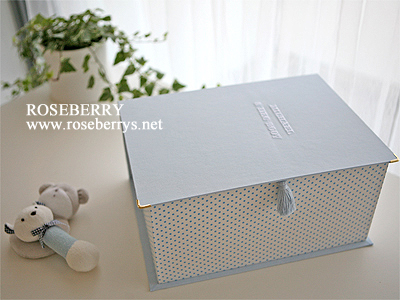 коробочка3 (400x300, 112Kb)