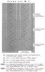 Превью белая туника 3 (316x500, 56Kb)