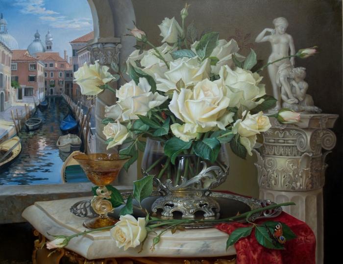 roses (700x539, 303Kb)