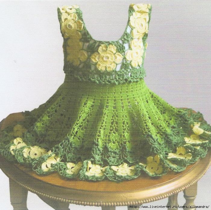 dress (700x696, 355Kb)