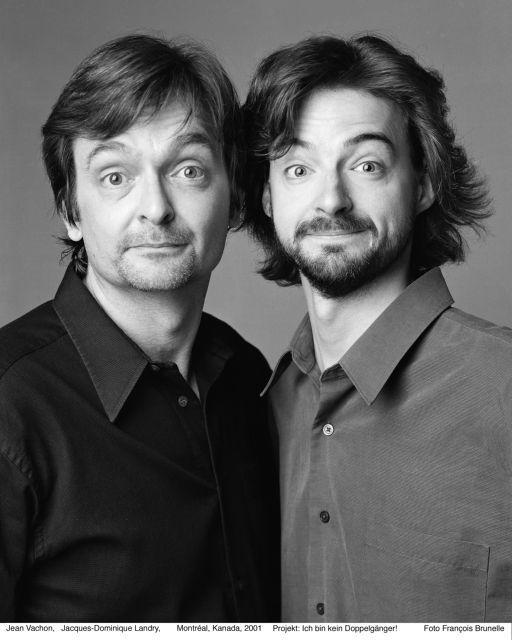 портреты двойников Франсуа Брунель 7 (512x640, 40Kb)