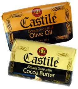 castile-soap.jpg13 (254x287, 12Kb)