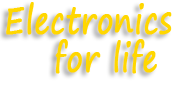 logo (177x85, 11Kb)