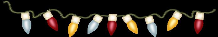 PPS_Lights (700x119, 49Kb)